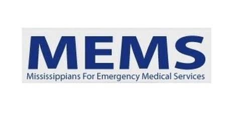 2021 MEMS EMS Expo tickets