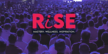 RISE Conference 2021 tickets