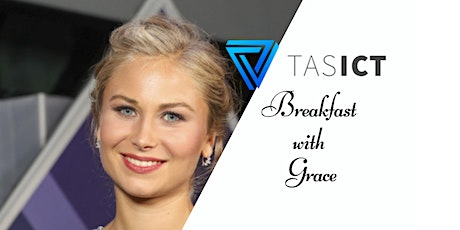 Breakfast with Grace tickets