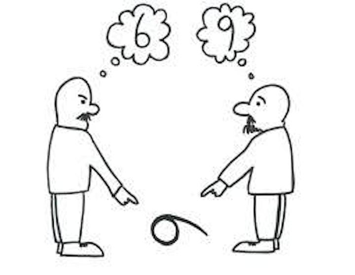 Better Communication for Better Results! image
