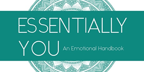 Essentially You Workshop & Half Day Retreat tickets