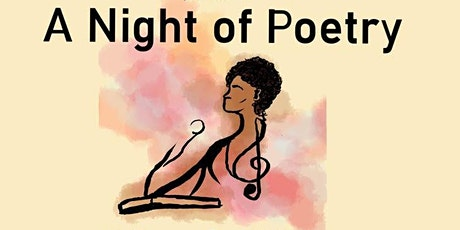 South Side Stage presents A NIGHT OF POETRY tickets
