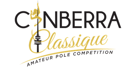 Canberra Classique tickets