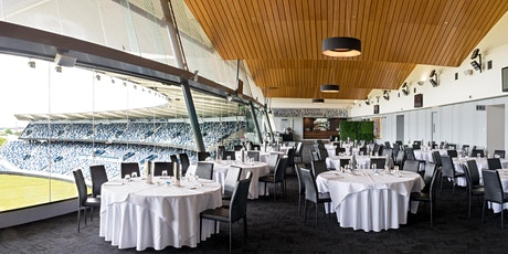 2021 Victorian Recreational Beekeepers Association Conference Dinner tickets