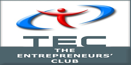 TEC Club:  Israel's Startups pitching event tickets
