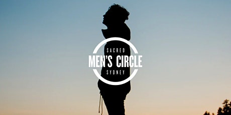 Sacred Men's Circle Sydney tickets