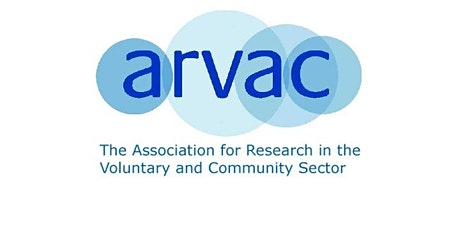 ARVAC Annual Lecture 2021 by Professor Donna Hall tickets