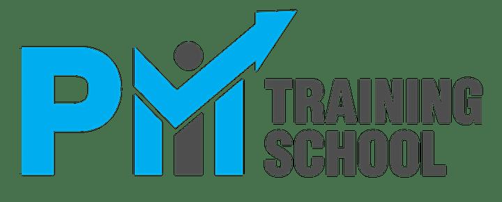 PMI-Program Management Professional® Certification Prep Course image