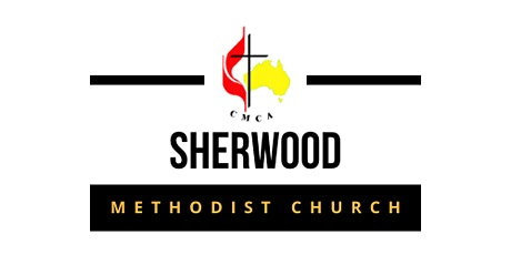 14 March 2021 Physical Worship Registration tickets