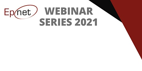 The Porphyrias Webinar Series 2021: laboratory diagnosis tickets