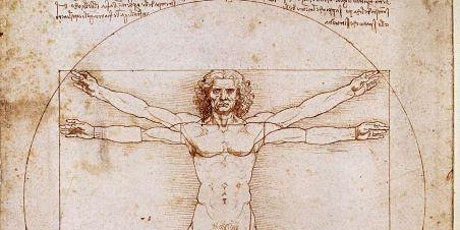 Leonardo da Vinci: Awakening the Philosopher Within tickets