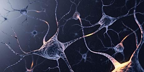 Science Café on... Neurodegeneration tickets