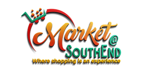Market @ SouthEnd tickets