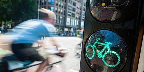 Mobilität in Hamburg – frischer Wind statt Klimakrise Tickets