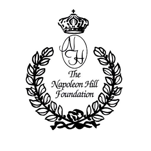 Imagem do perfil do organizador