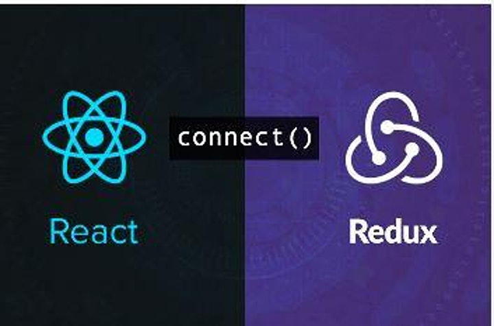 React JS  | MERN Stack Project Based Online Training image
