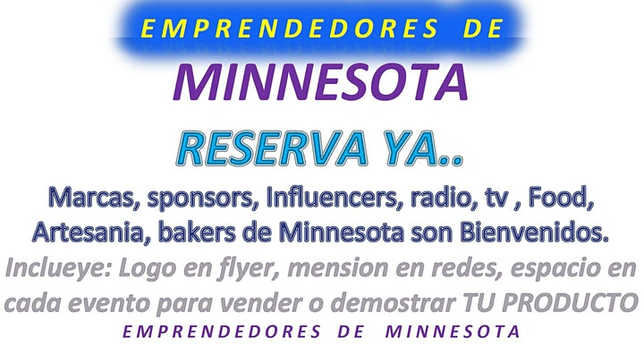 Imagen de YORDANO  Personal   en Minnesota JUNIO 2021