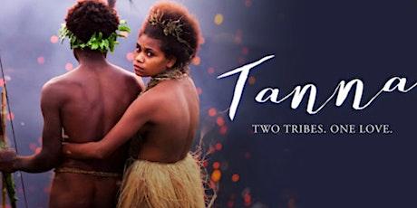 Soul Tribe Film Night tickets