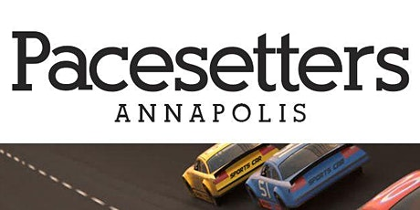 Pacesetters Annapolis Coffee Tailgate tickets