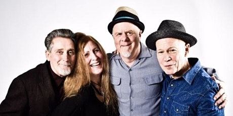 Red's Blues - OUTDOORS - NEW DATE! tickets