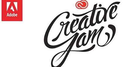 DIGITREK21 - ADOBE Creative Jam tickets