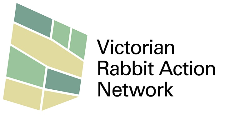 Rabbit Management in urban and peri urban areas image