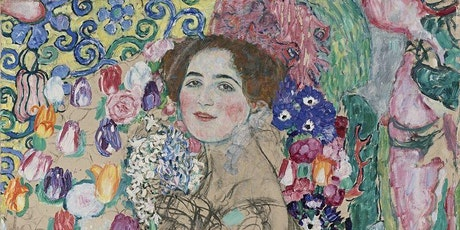 Artful Circle: Art History Series AHB/Thurs at 11am - The Last Waltz tickets