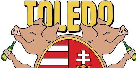 Toledo Beer & Bacon Fest tickets