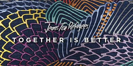 Together Is Better tickets