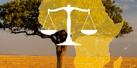 EVOLUTION ET ADAPTATION DU  SYSTEME AFRICAIN DES DROITS DE L'HOMME billets