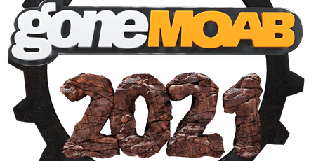 GoneMoab 2021 tickets