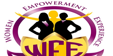 1st Annual Women Empowerment Conference tickets