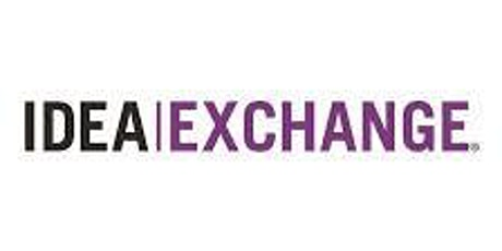TEACHERS Idea Exchange-Literacy With All Ages tickets