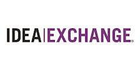 FCC Idea Exchange-Literacy With All Ages tickets