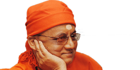 Beyond the Known and Unknown - Voice of Upanishads tickets