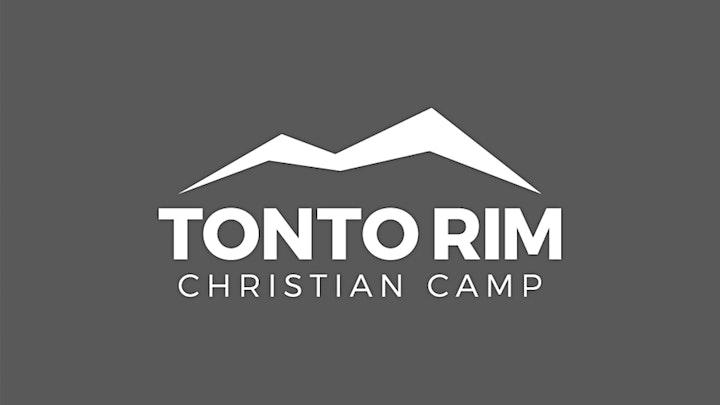Summer Camp 2021 image