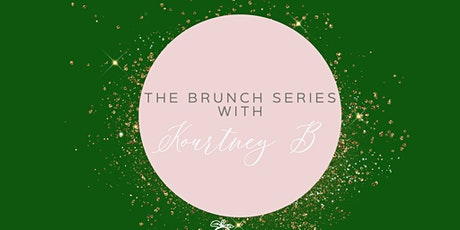 The Brunch Series tickets