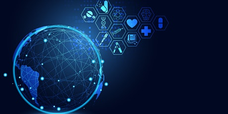 Adapting and Innovating: The Future of Healthcare International Summit tickets