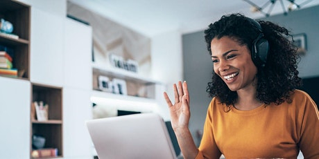 Masterclass Online Opstellen Basics tickets