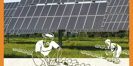 Renewable Energy to Responsible Energy: A Call to Action tickets