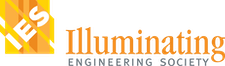 Illuminating Engineering Society - Vancouver logo