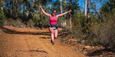 Perth Trail Series: Wallygrunta Summer Series Event 2 tickets