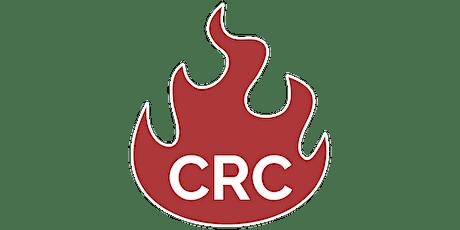 Culture Rebels Camp Unternehmenskultur selbst verantworten Tickets