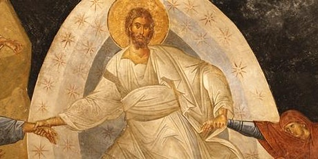 Messe de Pâques - dimanche 4 avril, 11h tickets