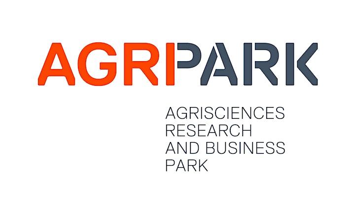 Charles Sturt University AgriPark Forum......Online tickets still available image
