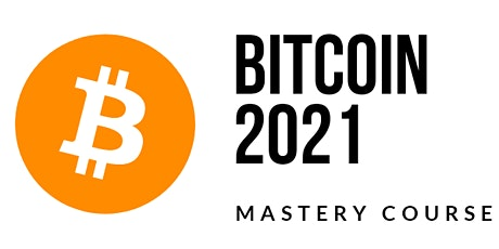 Bitcoin Blockchain Training For Beginners biglietti