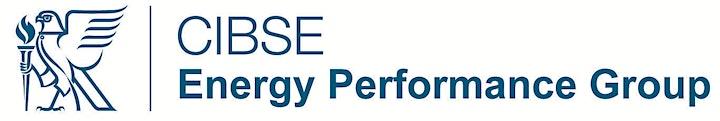 CIBSE EPG Annual General Meeting 2021 image