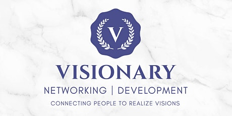 Visionary Business Connect Call Tickets