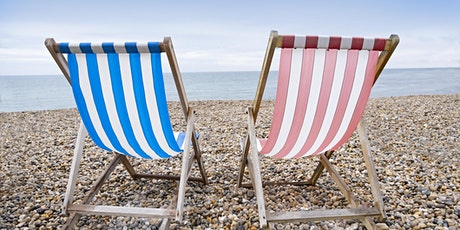Annual Leave and Holiday Pay tickets