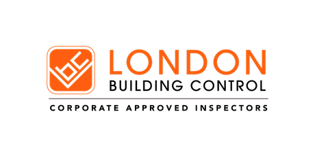 Alterations to Existing Commercial Premises tickets